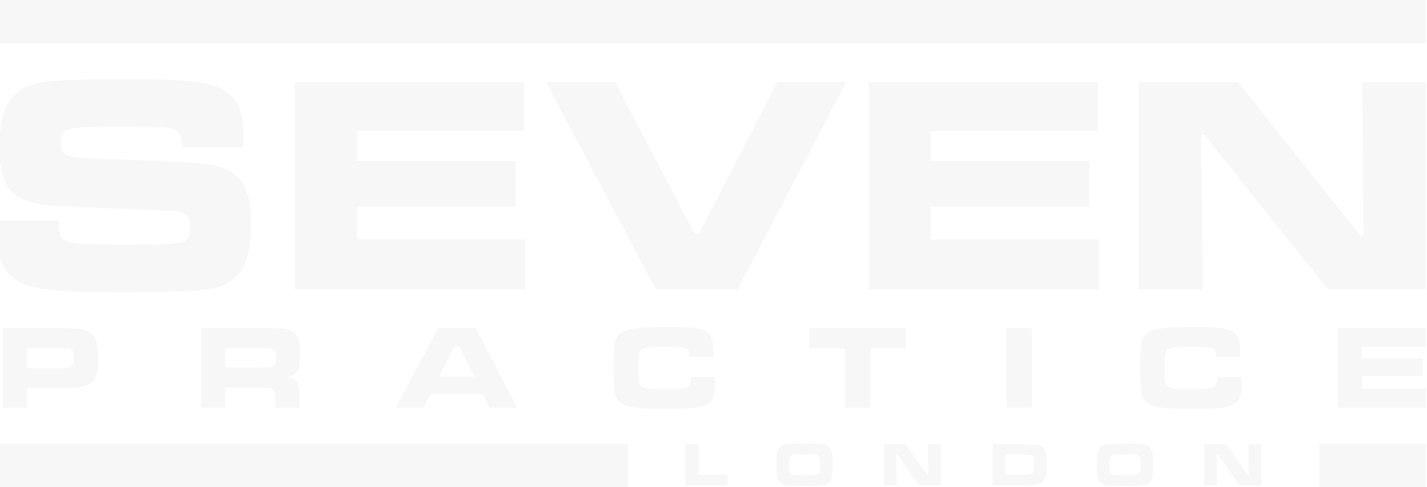 Zero Seven Dental Practice London
