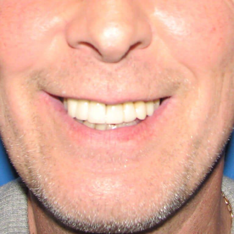 Zero Seven Dental Practice London